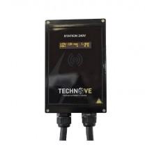 TechnoVE - 32A