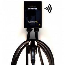 TechnoVE A32 (32A)