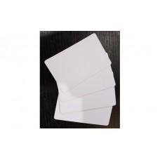 Cartes RFID (10)