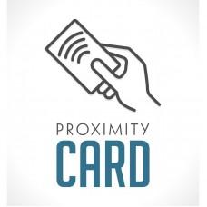Ajout du module de lecteur de carte RFID