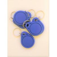 Portes-clés RFID (5)