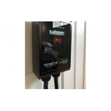 TechnoVE Cartes - 32A